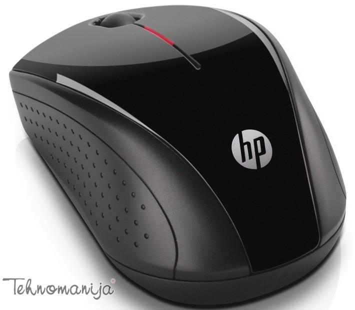 HP Bežični optički miš H2C22AA