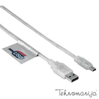 Hama USB kabl 41533 1.8m