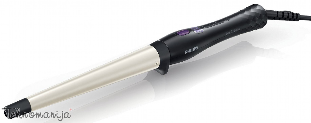 Philips styler HP8618