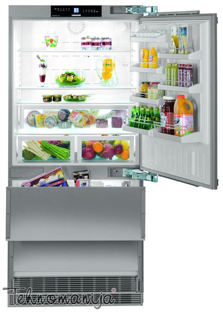 Liebherr ugradni frižider ECN 6156