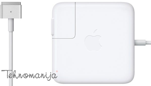 APPLE Punjač MagSafe 2 - 85W - MC461ZA