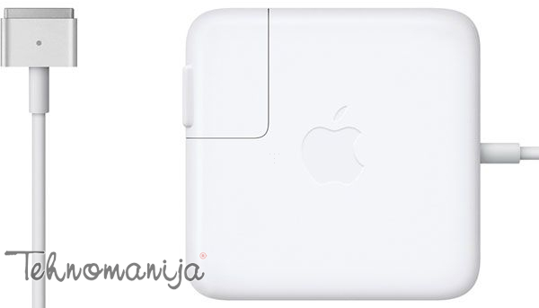 APPLE Punjač MagSafe 2 - 45W MD592ZA