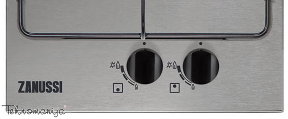 Zanussi ugradna ploča ZGG 35214 XA