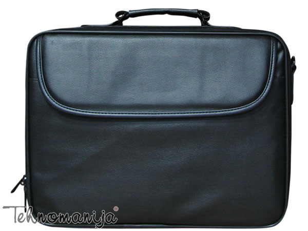 "X WAVE Torba za laptop 15.6"" KLM 321"