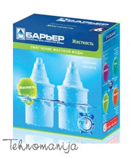 BARRIER Filter za vodu 2P6