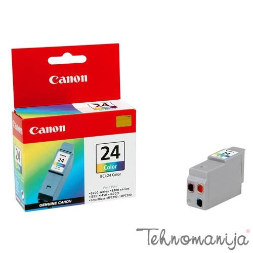 CANON Ketridž BCI 24C