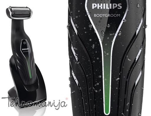 Philips trimer za telo BG2036/32
