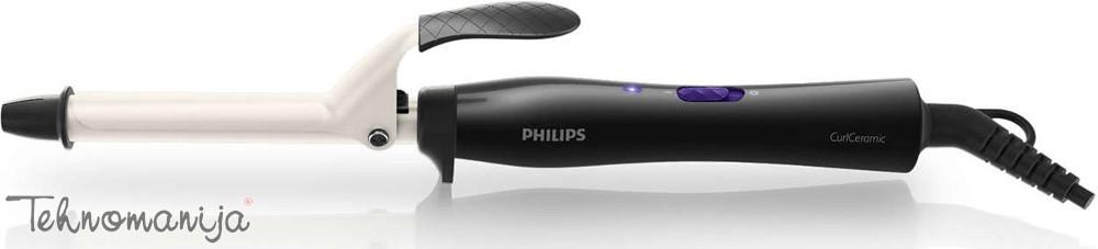 Philips styler HP 8602