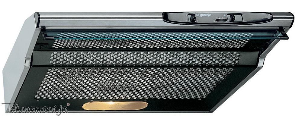 Gorenje aspirator DU612E
