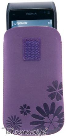 Cellular Line futrola za mobilni telefon TATTOSLLV