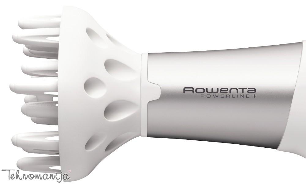 Rowenta fen CV 5090
