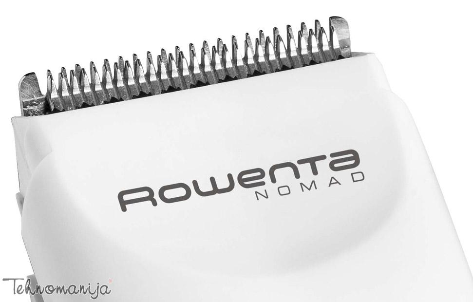 ROWENTA Trimer za kosu TN 1200