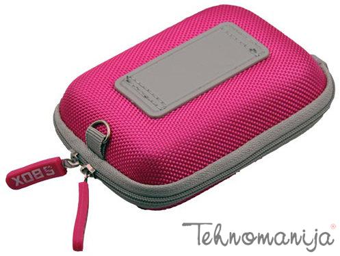 S Box torbica za fotoaparat CLS 1109P
