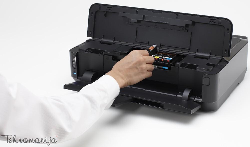 Canon štampač PIXMA iP7250