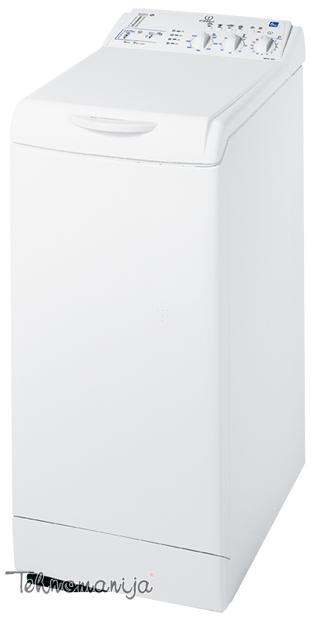 INDESIT Mašina za pranje veša WITXL 1051