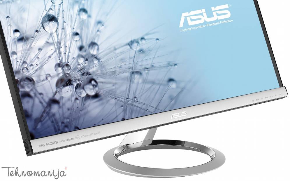 """Asus 27"""" LED LCD monitor MX279H"""