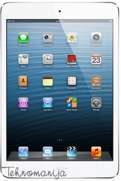 Apple tablet iPad Mini MD545HC/A