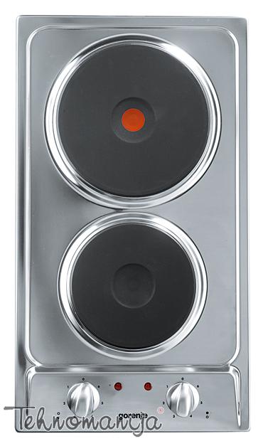 Gorenje ugradna ploča EM 300 E
