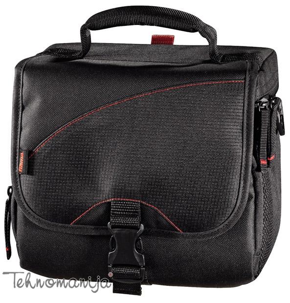 Hama torbica za fotoaparat 115717