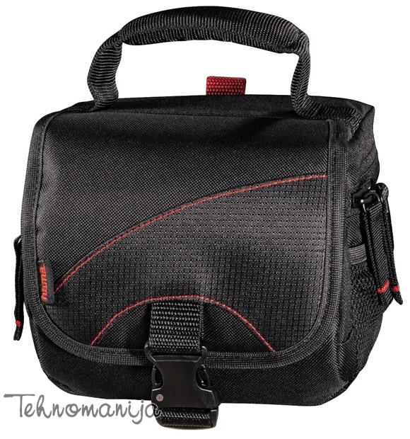 Hama torbica za fotoaparat 115715