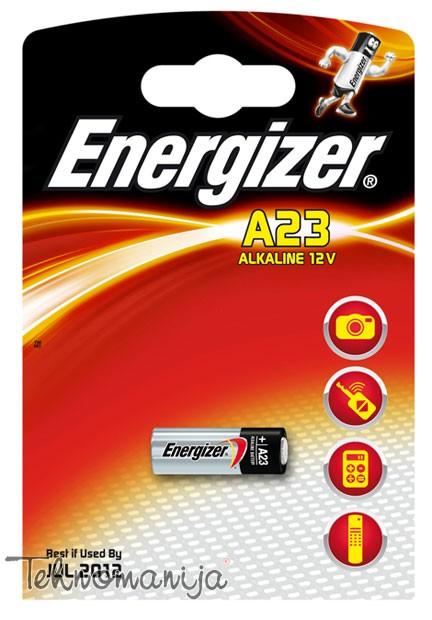 Energizer baterija A237E23A