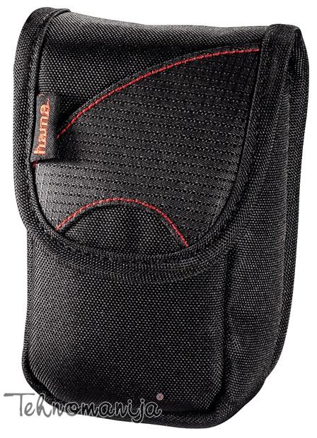 Hama torbica za fotoaparat 115712