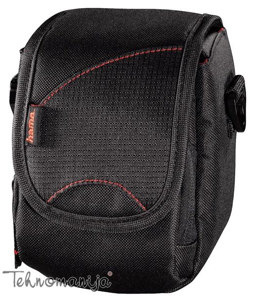 Hama torbica za fotoaparat 115714