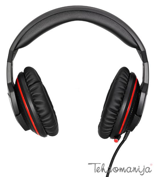 Asus ROG slušalice sa mikrofonom ORION PRO