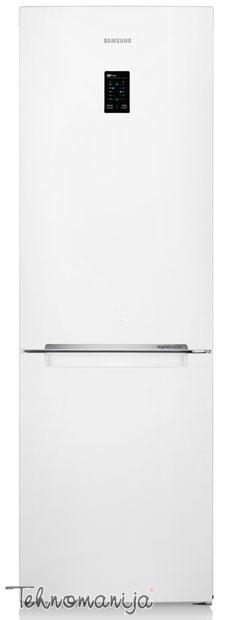 Samsung kombinovani frižider RB-31FERNDWW