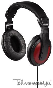 Hama slušalice HK-3031