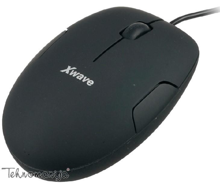 X Wave optički miš LM 2