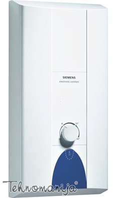 Siemens bojler protočni DE1821415