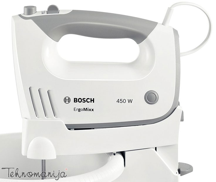 Bosch mikser MFQ 36460S