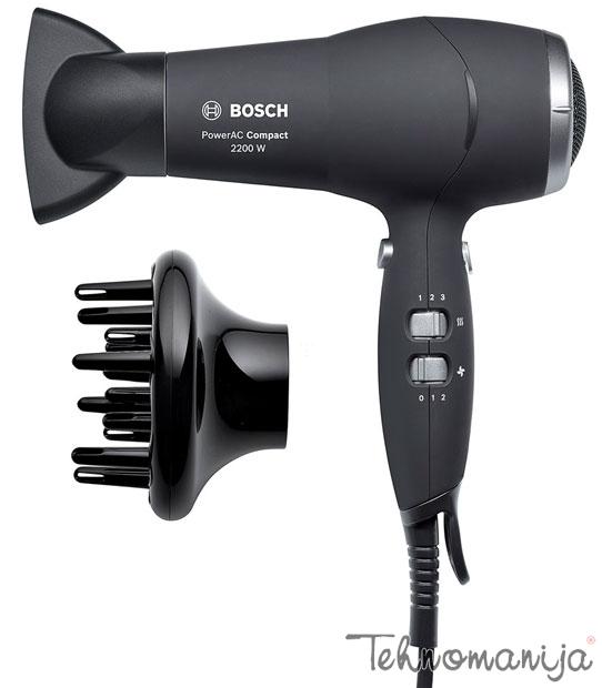 Bosch fen PHD 9940