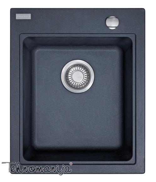 Franke sudopera MRG 610-42 114.0075.392