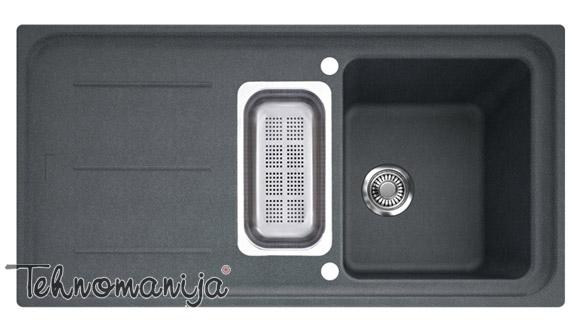 Franke sudopera IMG 651 G 114.0177.623