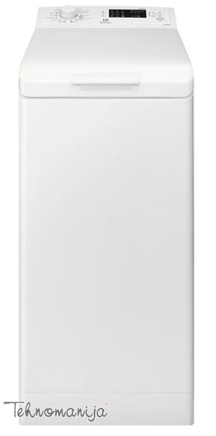 Electrolux veš mašina EWT 1062 TDW