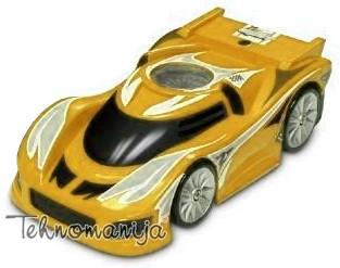 Elfex igračka SUPER CLIMBER CAR YE