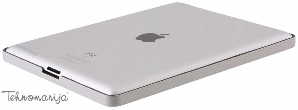Logitech tastatura za iPad 2 KEYBOARD CASE