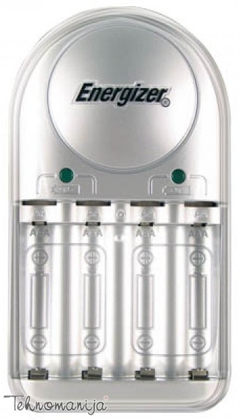 Energizer punjač baterija BASE