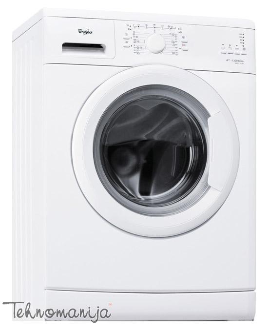Whirlpool veš mašina AWO/C 62128