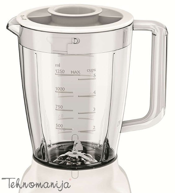 PHILIPS Blender HR 2100 00
