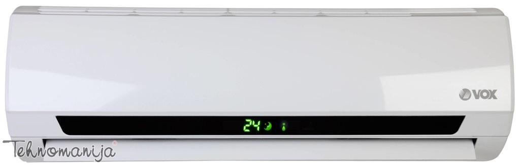 VOX Standardna klima VSA2 12BR