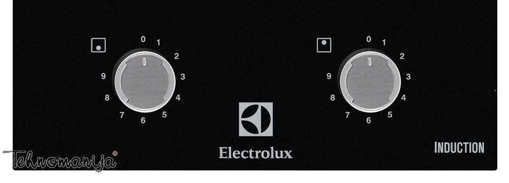 Electrolux ugradna ploča EHH 3920BOK