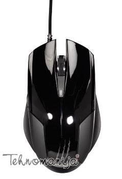 HAMA Gejmerski laserski miš 62889-AB