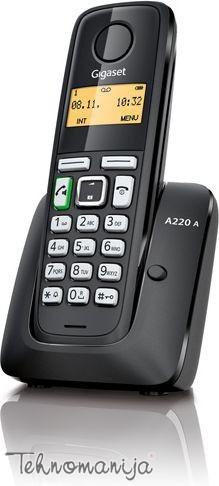 GIGASET telefon A220A