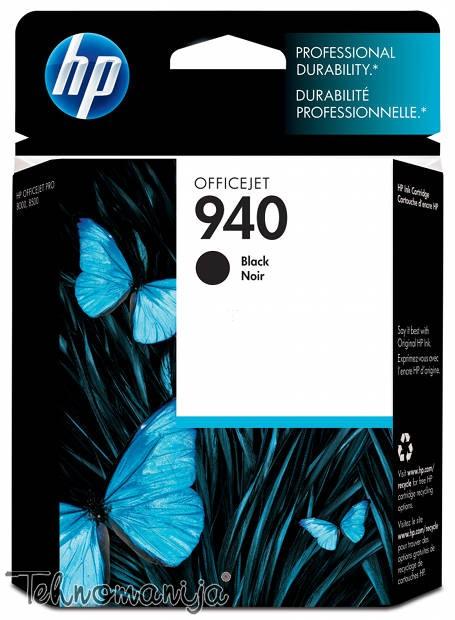 HP kertridž C4902AE