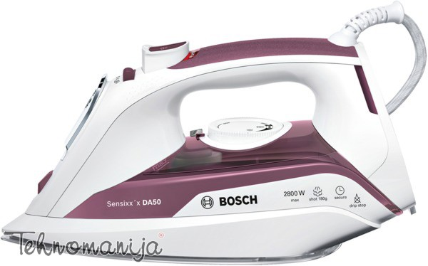 Bosch pegla TDA 5028110