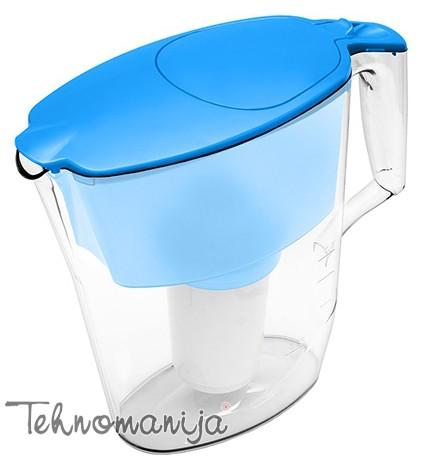 Akvafor bokal za filtriranje vode ULTRA