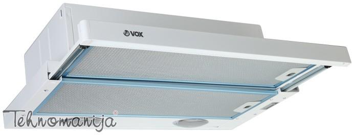 VOX Aspirator PIO 600 W